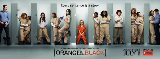 76839-will-orange-is-the-new-black-be-netflixs-next-big-hit-series