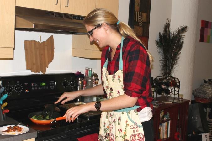 Chef BoyarJay