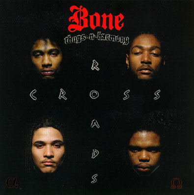 Bone Thugs get it.