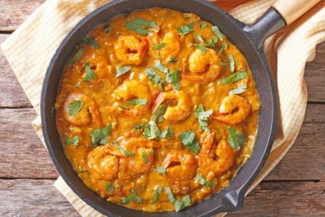 spicy-shrimp-in-coconut-milk_37451