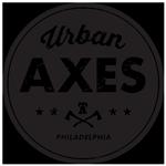 urban_axes_logo_150px