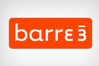 barre3_720x480.jpg