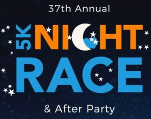 5k-night-race-logo-300x237.jpg